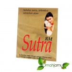 Sutra Condom RM isi 3