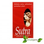 Sutra Condom Red isi 24