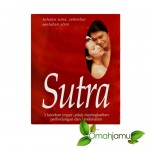 Sutra Condom Red isi 3